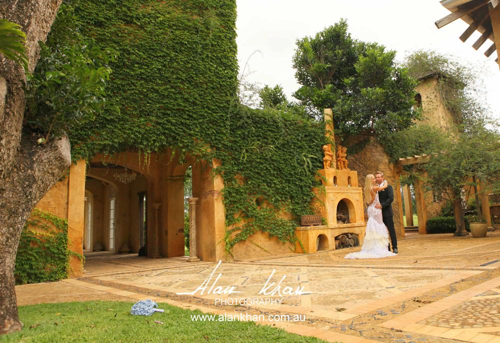 wedding_photo_price