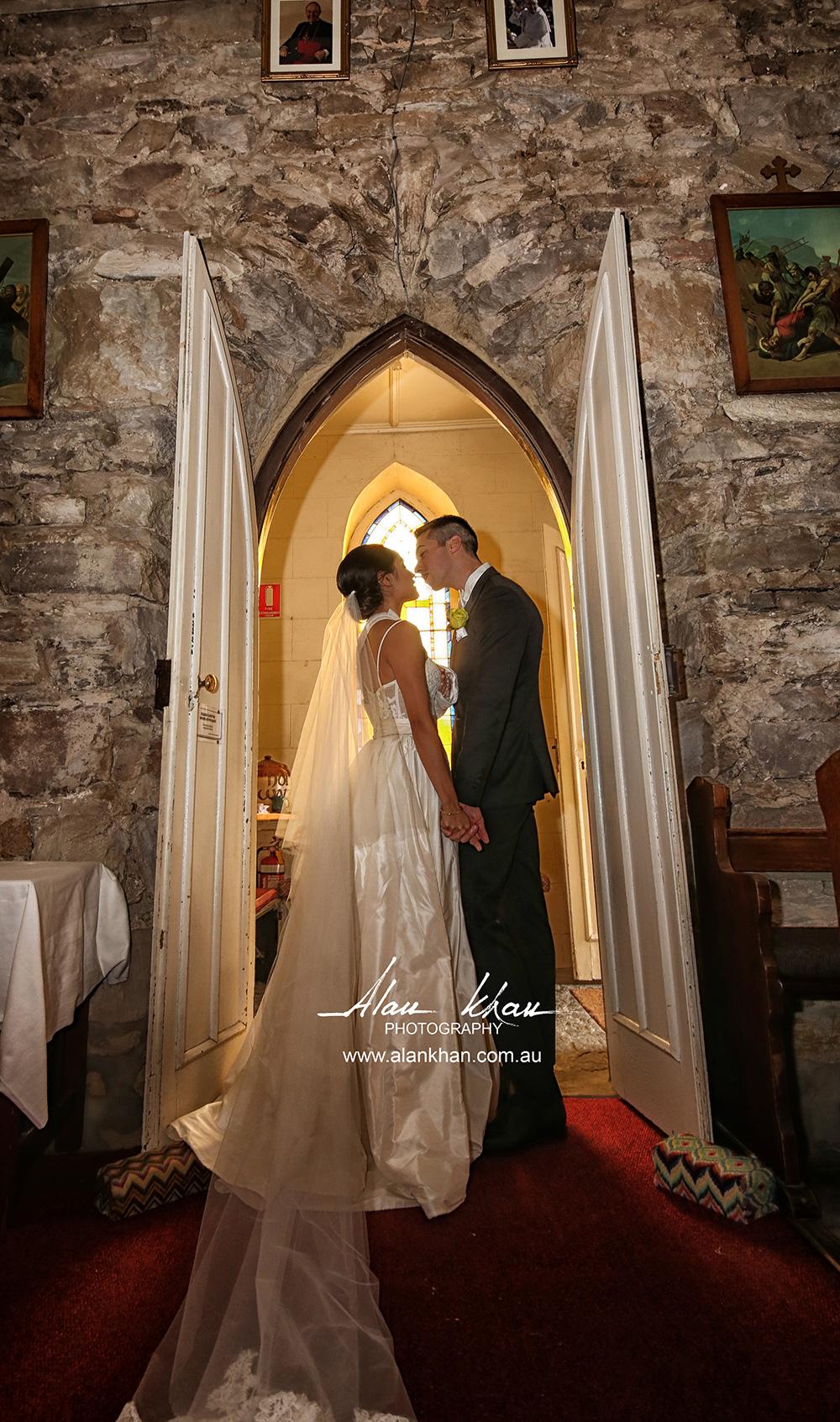 Ian lauren adelaide wedding 27th march 2016 wedding for Wedding photographer wanted